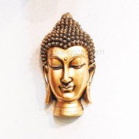 دیوارکوب بودا